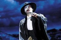 Phantom of the Opera streaming