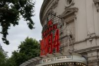 Photo credit: Playhouse Theatre (Photo by Edson Chilundo on Flickrunder CC 2.0)