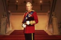Photo credit: Harry Enfield in The Windsors: Endgame (Photo courtesy of The Windsors: Endgame)