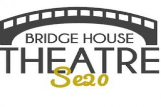 Bridge House Theatre