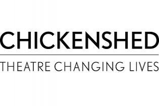 Chickenshed