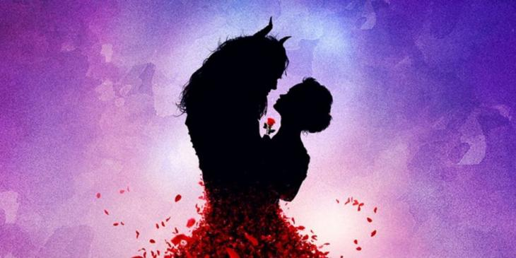 Beauty and the Beast 2021