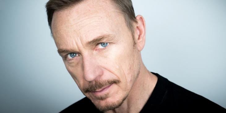 Photo credit: Ben Daniels (Photo by National Theatre)