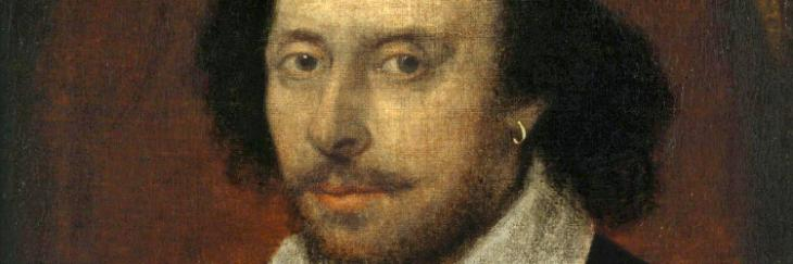 Facts about William Shakespeare