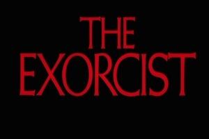 The Exorcist on Stage