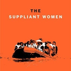 The Suppliant Women